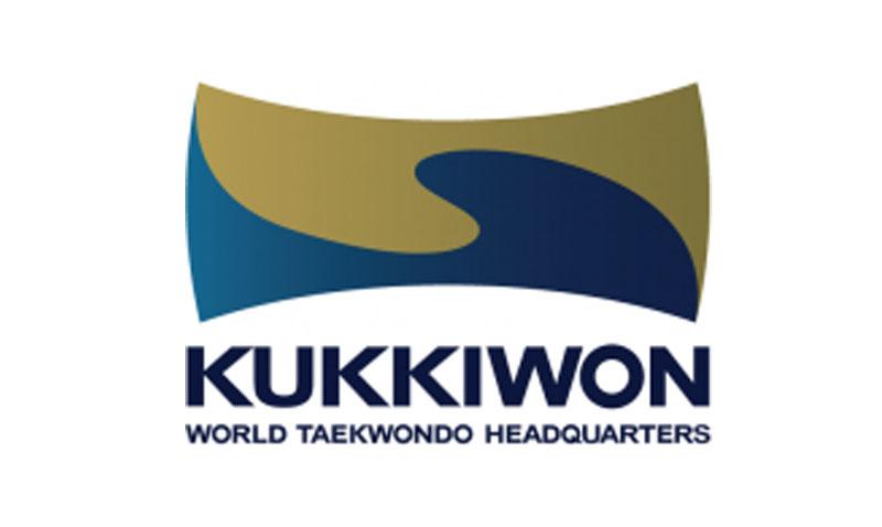 Qué es el Kukkiwon
